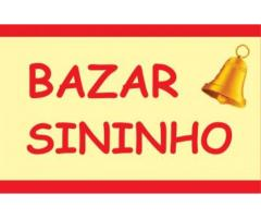 Bazar Sininho