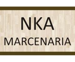 NKA Marcenaria