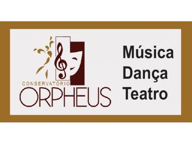 Conservatório Orpheus
