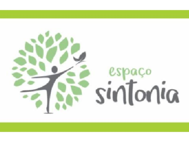 Espaço Sintonia