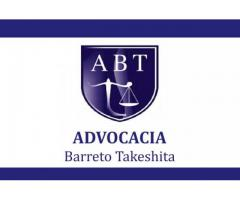 Advocacia Barreto Takeshita
